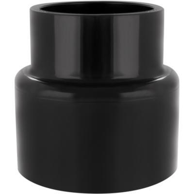 Buje red larga PVC-P Cementar 63mm x 50mm  1u