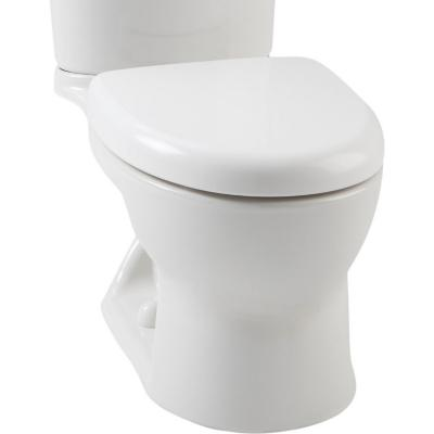 Taza infantil de WC 6 litros blanco