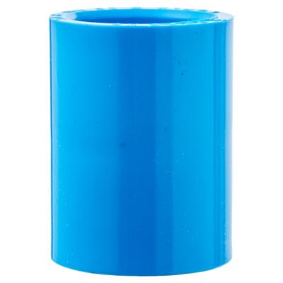Copla PVC-P Cementar 20mm  1u