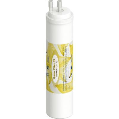Kit de repuesto osmosis inversa Sintra Ultra