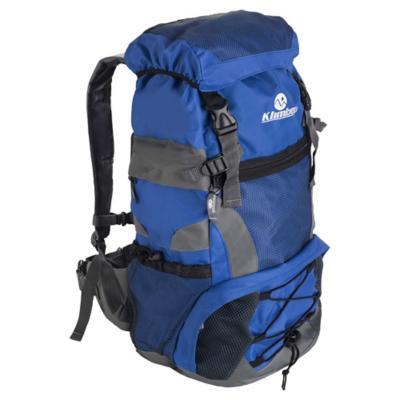 Mochila Rasac Azul 55L