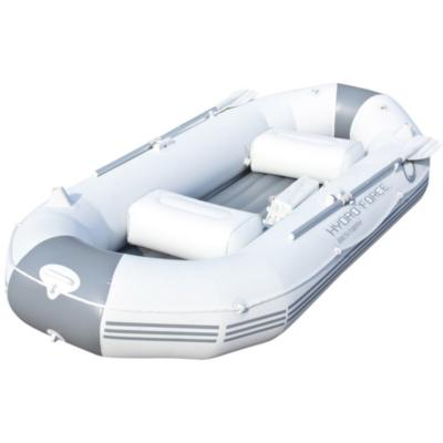 Bote inflable Hydro Force 291 x 127 cm