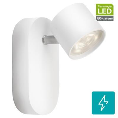Foco LED 4 W