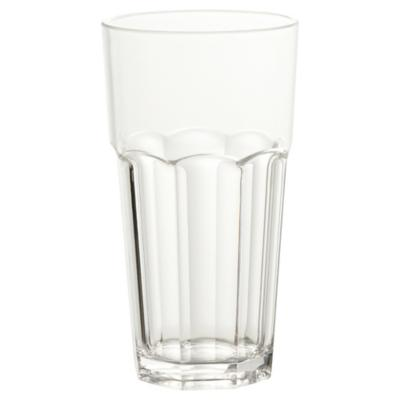 Vaso de Acrílico 533 ml