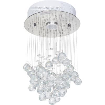 Lámpara colgante 50 W