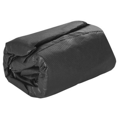 Cobertor de auto talla L para Sedán tela