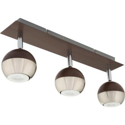 Barra 3 luces 50 W