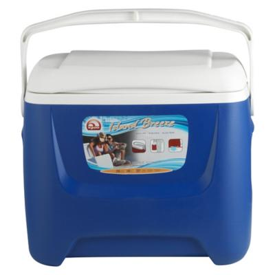 Cooler 26 lt