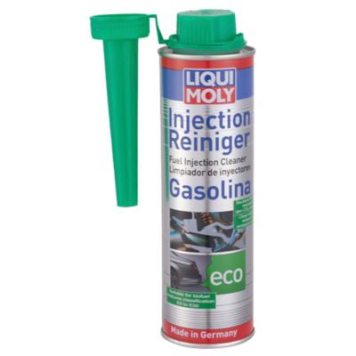 Limpiador de inyectores 300 ml lata