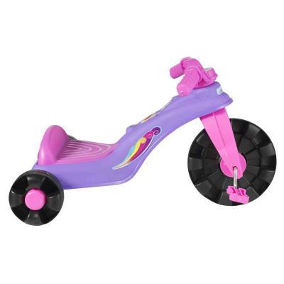 Triciclo para ninas