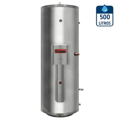 Termo eléctrico sanitar 500 litros
