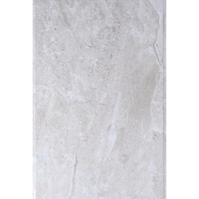 Cerámica gris 30x45 cm 1,62 m2
