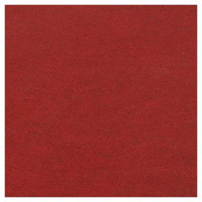 Alfombra cubrepiso 4 m 240 m2 Rojo