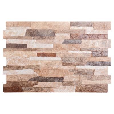 Cerámica Muro 34x50 cm 2,04 m2