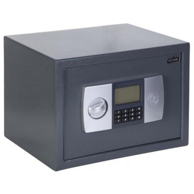 Caja de seguridad digital 16 litros