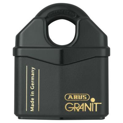 Candado seguridad granit 80 mm