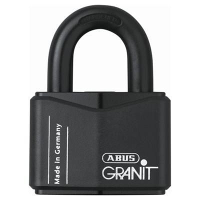 Candado seguridad granit 70 mm