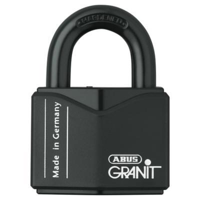 Candado seguridad granit 55 mm