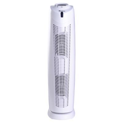 Purificador de aire 9020 60w