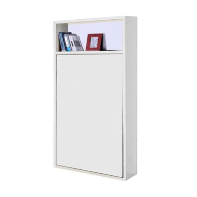 Mesa de comedor rectangular 200x87 cm