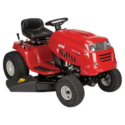 "Tractor 13,5HP 420CC 38"""