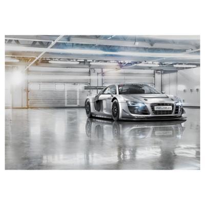 Papel fotomural Audi R8 368x254 cm