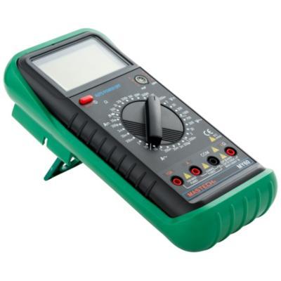 Tester digital 91x189x32 mm