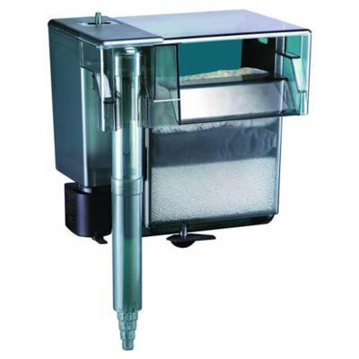 Filtro externo para acuario 180 litros