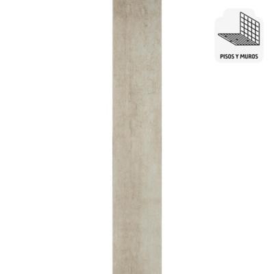 Gres Porcelanico 15x90 cm 1,62 m2
