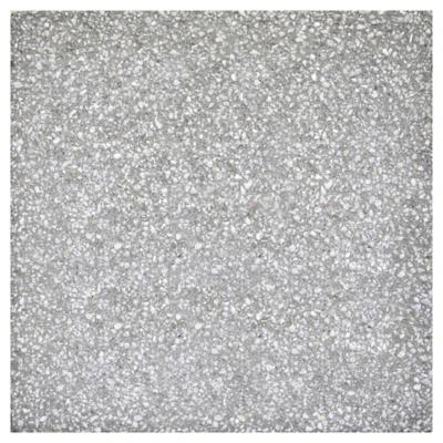 Pastelón gris 300 40x40 cm granal