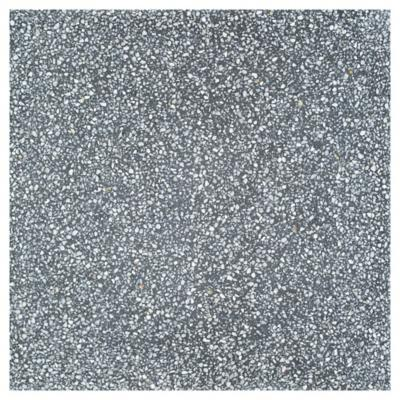 Pastelón gris 40x40 cm Bardiglio