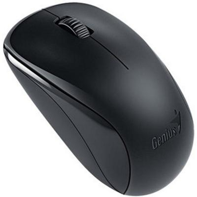 Mouse inalámbrico 2.4 ghz