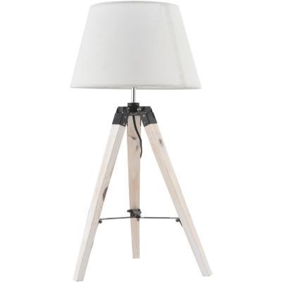 Lámpara de mesa 68 cm 40 W