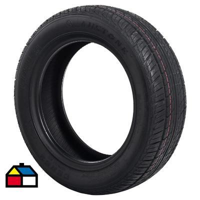 Neumático para auto 165/60 R14