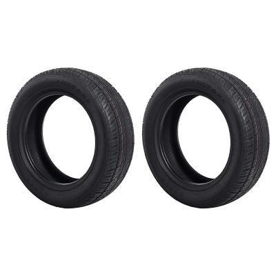 2 x Neumático 165/60 R14
