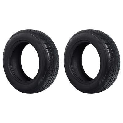 2 x Neumático 195/65 R15