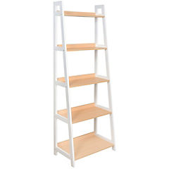 Todo el diseño en estantes y modulares a los mejores precios  4ead162d0776
