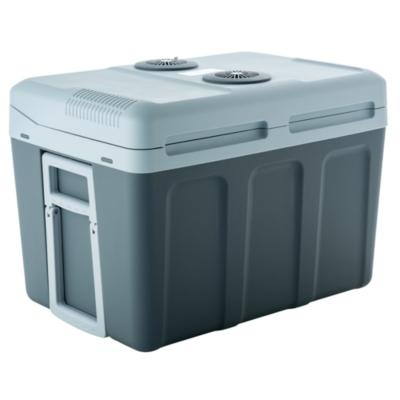 Cooler Eléctrico 40 litros 12V - 220 V