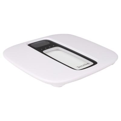 Balanza digital para baño 150 kg