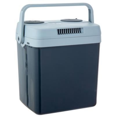 Cooler Eléctrico 25 litros 12V - 220V