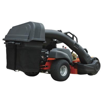 """Recolector para tractores Giro Zero 54"""""""