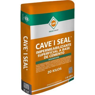 20 kg Impermeabilizante Superficial Seal