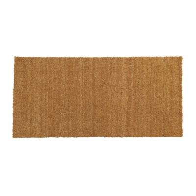 Limpiapiés Natural 60x120 cm