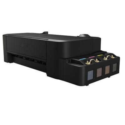 Impresora a color Ecotank L120
