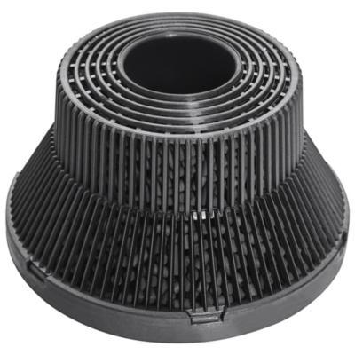 Filtro para campana de 1 motor