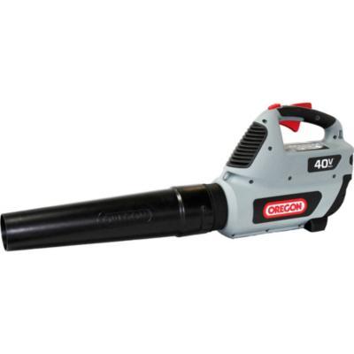 Soplador a batería de litio 40 V