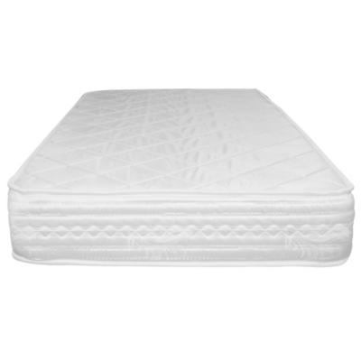Colchón 15x68x148 cm D15 blanco