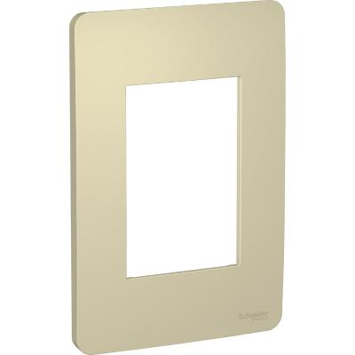 Placas 3 módulos horizon gold Orion