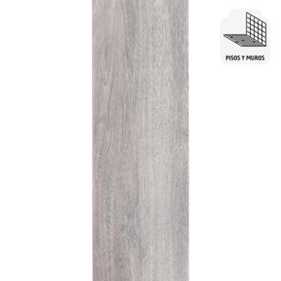 Cerámica beige 18x55 cm 1,49 m2