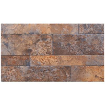 Fachaleta Muro 34x60 cm 1,43 m2